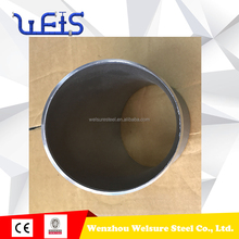 Stainless steel long radius 90 Degree Elbow
