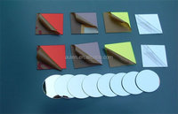 acrylic mirror material, double sided acrylic mirror