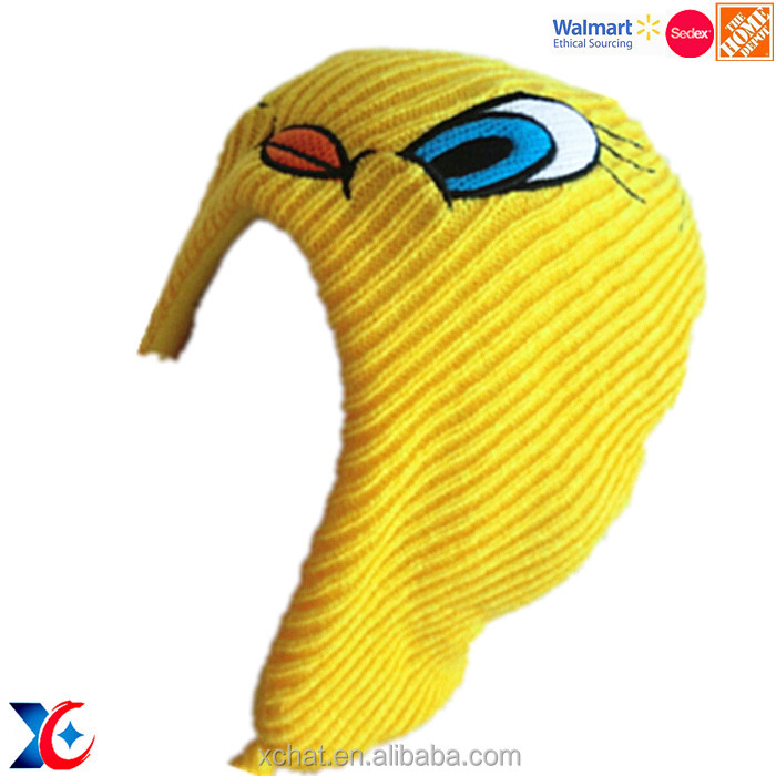 Hairwake Paseed Walmart testing personal design chicken hat baby hats plain sinamay hats
