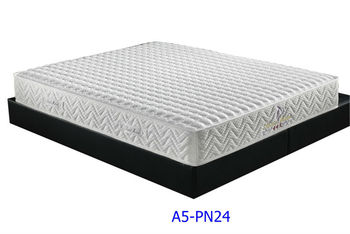 press mercial Cheap Hotel King Size Mattress Buy