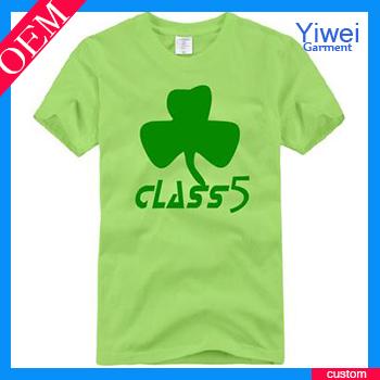 T shirts with logos brands plain t shirt wholesale cheap for Plain t shirt brands