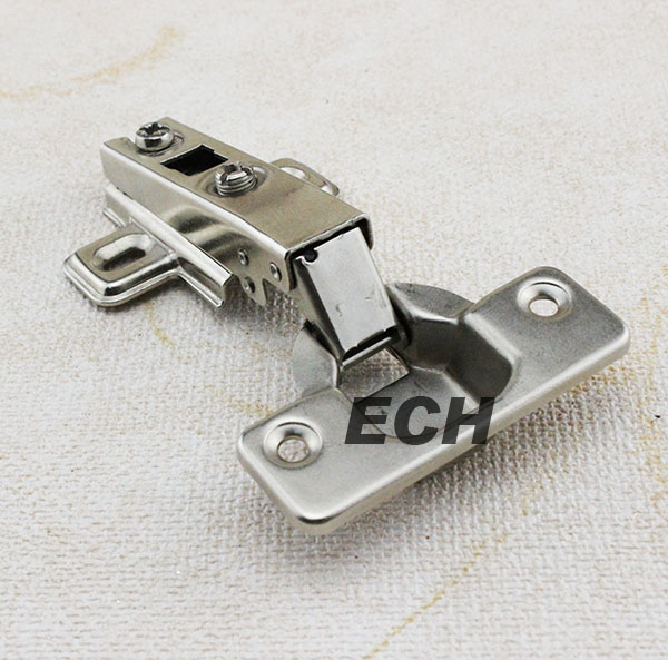 Jiangmen high quality iron grass cabinet hinges 860