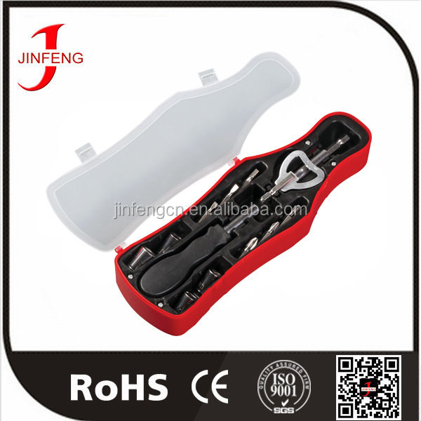 Super quality great material professional supplier watch repair tool kit