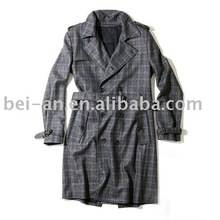 men winter coat 2012