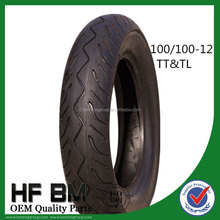 Bicycle Tire 24x2.125 , 26x2.125 Chinese Bicycle Tire