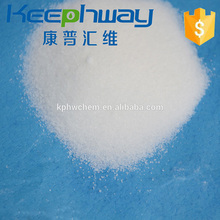 Pharmaceutical excipients factory price sucrose