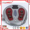 Suppliers create fashion foot massager acupuncture foot massager electrical massage
