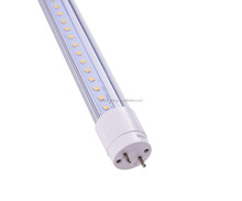 r17d LED T8 tube 8ft 36w