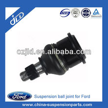 1996-2003 ball joint ball pin for Ford (K8687 104172)