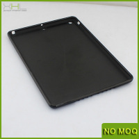 New Blank Case for Ipad 5 for ipad air