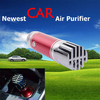 Hot New Car Accessories Products (Car Air Purifier JO-6271)