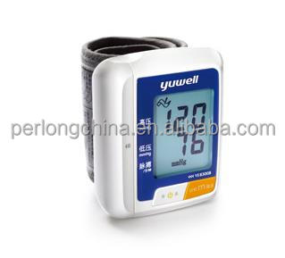 8300B Mercury Free Blood Pressure Monitor