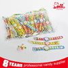Funny Toy Candy/Watch Candy/Colorful Pressed Tablet Candy in Watch