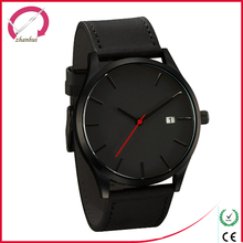 Best sale new brand watches top quality oem man luxury watch wristband watch
