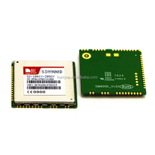 gprs gsm module sim900d low price in stocks