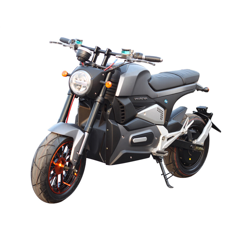 2019 Chinese Sports Scooter Mini Adult 3000W 5000W8000w 2 Wheel Electric <strong>Motorcycle</strong> For Wholesale <strong>Price</strong>