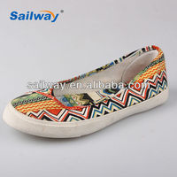 image POP flat shoes for girls balletina