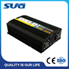 2017 hot selling 12v 220v 1000 watt modified sine wave inverter