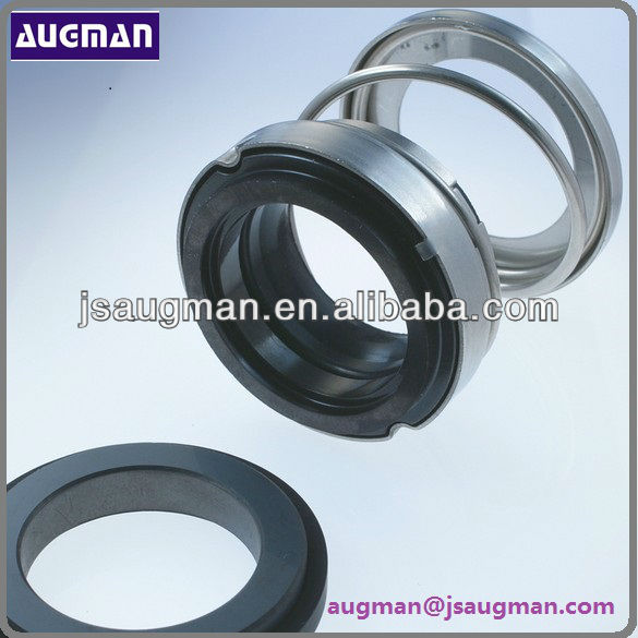 Eagle Burgmann 560 Mechanical seal