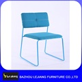 fabric to upholster dining room chair metal room chair