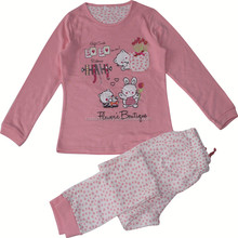 Girls and Boy pajamas hot sale onesie