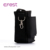 2018 New Production efest B01 Multifunctional Nylon Black Bag Vape Pouch Bag for mods Vaping