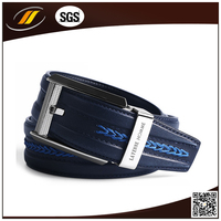 Gift first choose patent leather belts