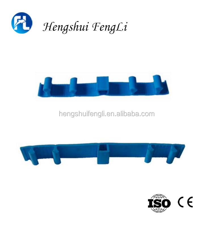 Supply superior rubber and pvc water stop strip band with high tensile strength waterstop