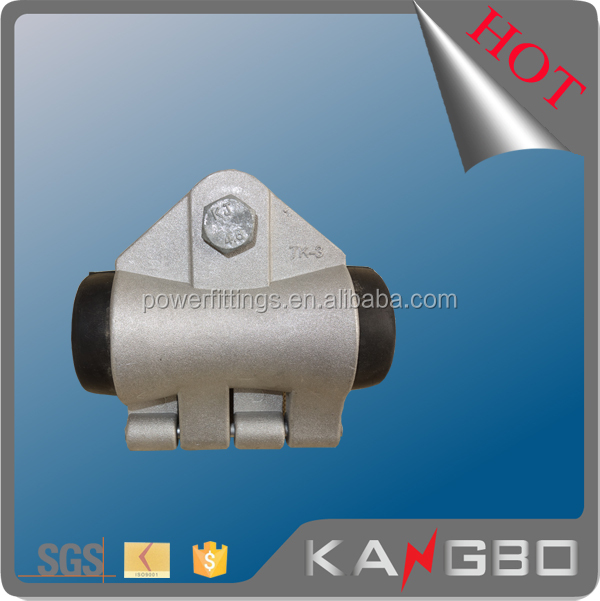 Cable Clamp Tension /Cable Clamps for ADSS Cable
