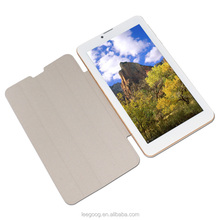 cheap 7 inch phablet android tablet tablet pc android Hot selling 3G tablet pc