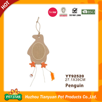 Natural Jute Eco Cat Toy