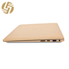 Supply oem service China factory price roll top 500gb core i5 window laptop