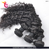 8A Top Quality Really Factory Price Wholesale Human Hair Extensions Hong Kong