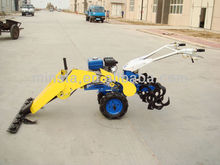 hot sell garden grass cutter machine 86-0371-86132952