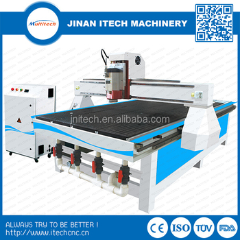 New style cnc engraving machine for small business best cnc router for woodworking machine