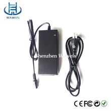 Universal Charger for Hoverboard 36V 42V 1A 2A Charger For Two Wheels Smart Balance Board