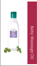 Hot Sell baby massage oil