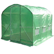 Best Choose Mesh Indoor Garden Used Greenhouse Frames For Sale