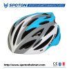 OEM Road Mountain Bike Bicycle Helmet , Sport Bike Helmets for Safety