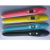Kids educational school 3D pen low temperature printing printer gift pens 3D scribbler pen