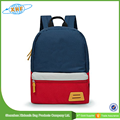 school backpack bag for primary kids