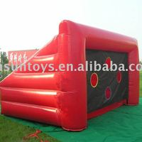 Inflatable Sports Inflatable Sport Games Sport