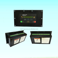 intellisys controller/ir plc controller 39817655 ,SSR15-100HP controller panel for screw air ocmpressor