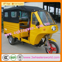 China 2014 new product 300cc motorcycle trike scooters/piaggio ape in china for sale