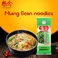 Xiang Nian Brand Wholesale Soba Mung Bean Noodles Cereal Food Vegan
