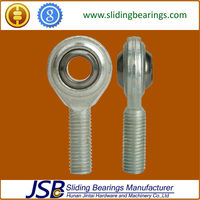 NOS NHS 5 End Joint Ball Bearings,Rod End Bearing,Ball Joint Bearing