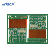 shenzhen PCB /PCBA CIRCUIT BOARDS manufacturer for DVB electronics with factory