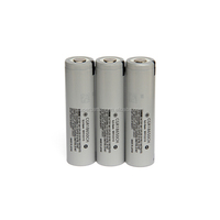 Original dynamic NCR18650B 3400mah 18650 batteries for Panasonic 18650 2250mah High drain Lithium ion cylindrical battery