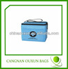 Outdoor Camouflage Cooler Bag,insulated bicycle cooler bag,cooler bag promotional