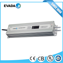 200W Waterproof Power Supply,Led Power,Led Power Supply